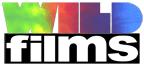WildFilms